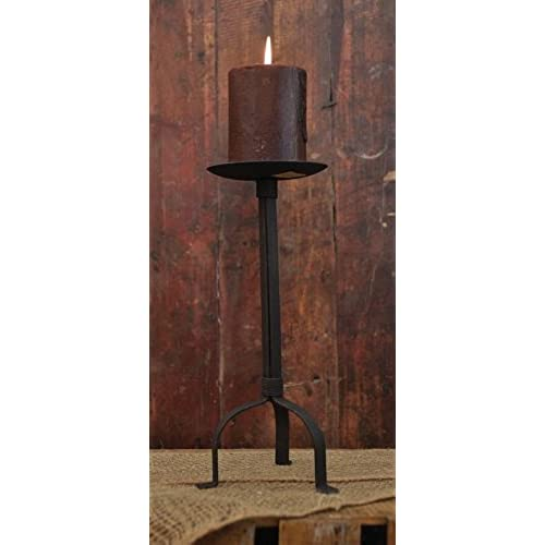 Tall Pillar Candle Holders Amazoncom