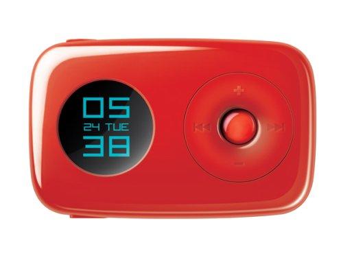 Creative Zen Stone Plus 2 GB MP3 Player