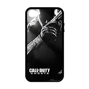 iphone 5c iphone 5c Case, [god bless america solder]iphone 5c iphone 5c Case Custom Durable Case Cover for iPhone4s TPU case (Laser Technology)