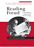 Reading Freud: A Chronological Exploration of Freud's Writings (New Library of Psychoanalysis Teaching Series)