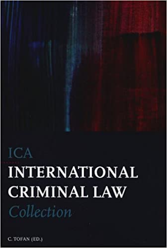 Free download books] criminal law in a nutshell (nutshell series) ….
