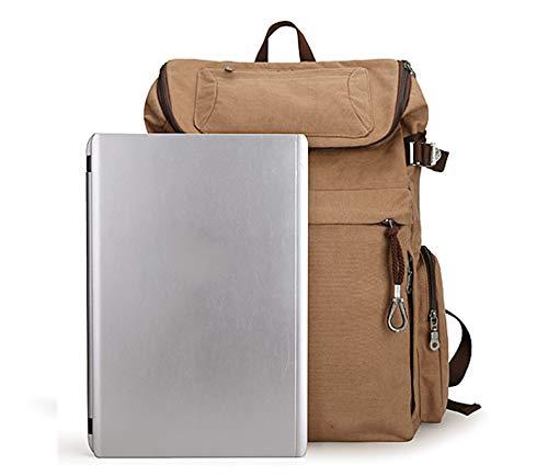 屋外バックパック、超軽量アウトドアスポーツバックパック、軽量パックブル旅行ハイキングバックパック、旅行バックパック、多機能バックパック、大型アウトドアバックパック   B07MDQQZW2