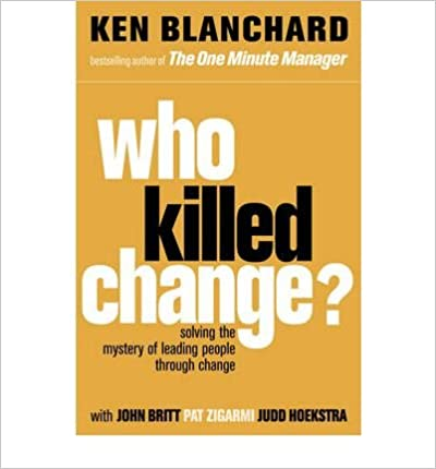 Book [ THE GENEROSITY FACTOR: DISCOVER THE JOY OF GIVING YOUR TIME, TALENT, AND TREASURE ] By Blanchard, Ken ( Author) 2009 [ ]
