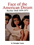 Face of the American Dream, Christopher Varaste, 0875885462