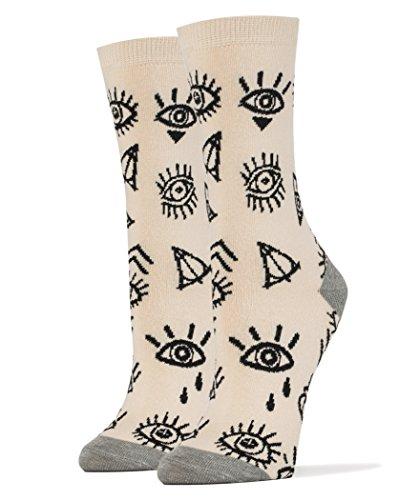 Sock It Up Women