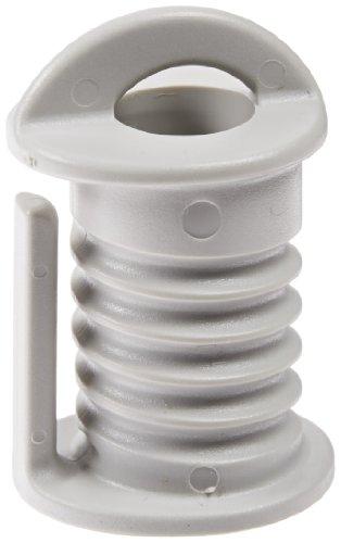 (Fluke Networks NF-MANDREL-625 Mandrel for 3 mm/62.5 um Cable, 17mm, Fiber Tester Accessory)