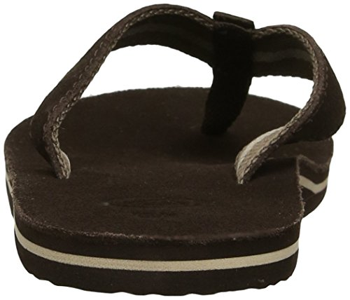Large Product Image of Reef Classic Flip-Flop (Toddler/Little Kid/Big Kid)