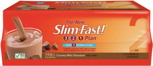 slim-fast-3-2-1-ready-to-drink-creamy-milk-chocolate-11-ounce-cans-pack-of-24