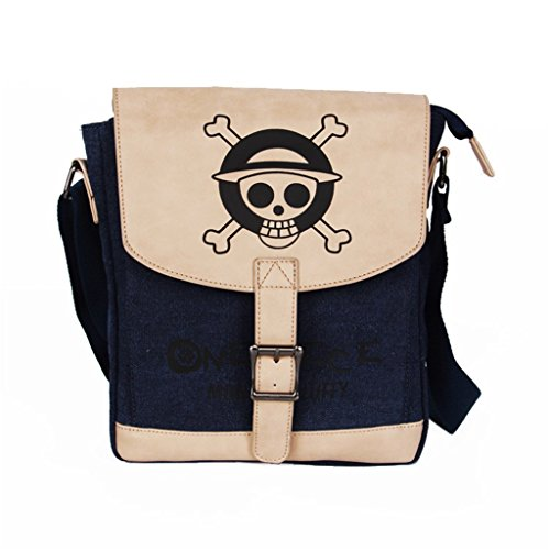 YOYOSHome Cosplay Messenger Shoulder Crossbody product image