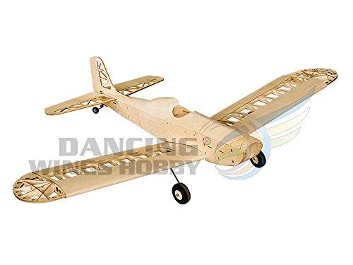 Gas Airplane - 9