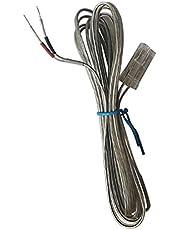Cable de repuesto para altavoz Sony FSTZX8, FST-ZX8, LBTZX6, LBT-ZX6, LBTZX6, LBTZX66I, LBT-ZX66I