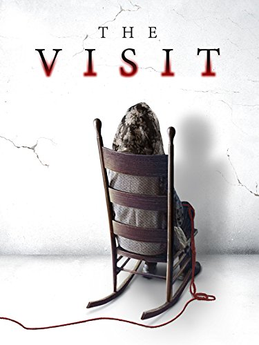 The Visit -