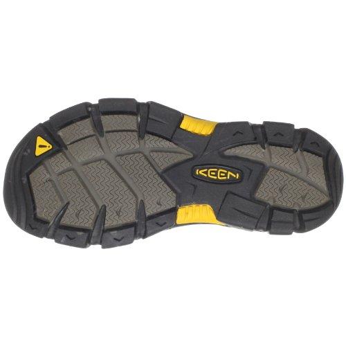 Keen - Sandalias deportivas para mujer