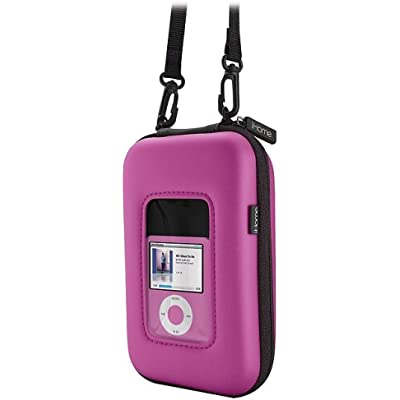 ihome-ihm4-portable-speaker-case