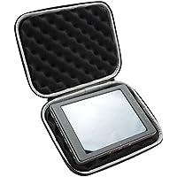 PolarPro DJI Crystalsky Case - 7.85 inch
