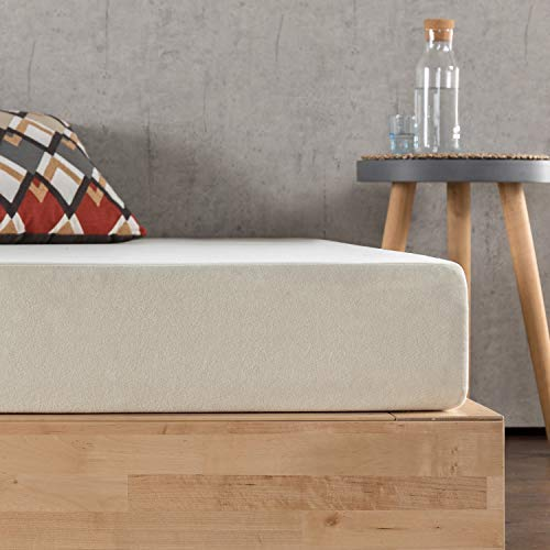 home, kitchen, furniture, bedroom furniture, mattresses, box springs,  mattresses 9 image Best Price Mattress 6-Inch Memory Foam Mattress in USA