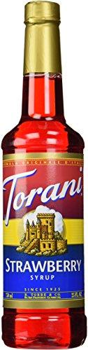 italian soda torani - 5