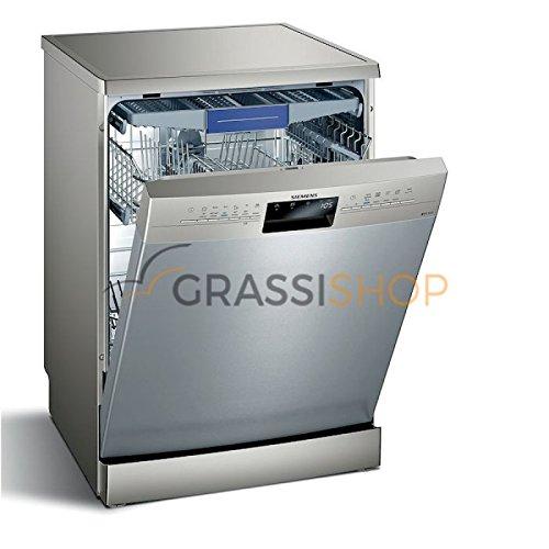 Siemens SN236I01KE Dishwasher