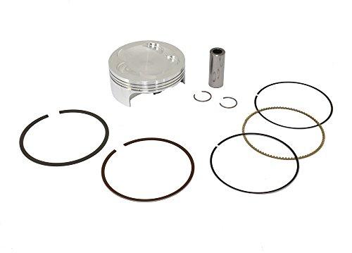 athena-s4f09800004a-9794mm-diameter-piston-kit