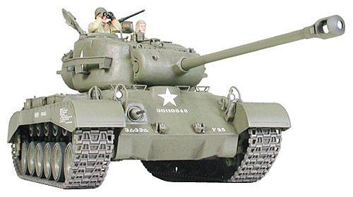 1 35 chinese tank - 8