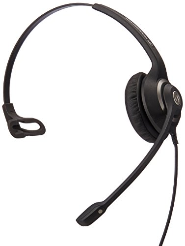 Sennheiser SC 230 USB On-Ear Black