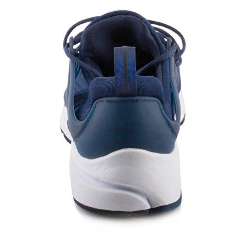 Essential Ginnastica Presto Blue Air Nike Scarpe da Uomo 1wTC6nxqO