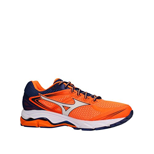 Course J1GC1609 Blue� Clownfish Homme White 15 Mizuno 1UAgWW