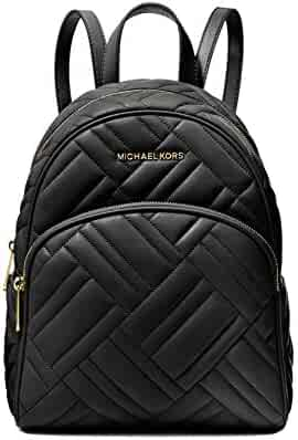 3d595fee959 Shopping Leather - Top Brands - $200 & Above - Fashion Backpacks ...