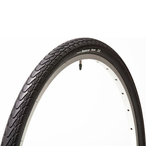 Panaracer Tour Tire with Wire Bead, 26 x 1.75-Inch