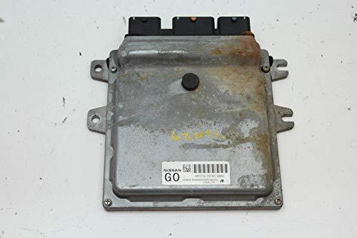 11-12 Nissan Altima 2.5L AT Engine Control Module Computer ECM Warranty # 915 (Nissan Altima Computer)