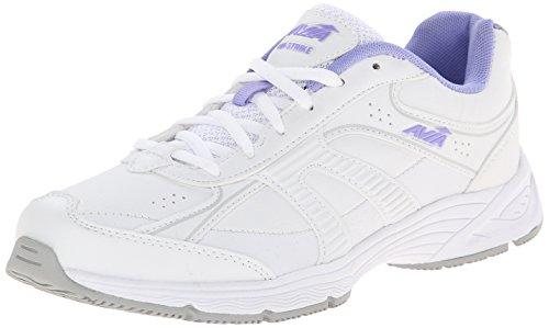 avia-womens-strike-walking-shoe-white-chrome-silver-iced-periwinkle-7-m-us