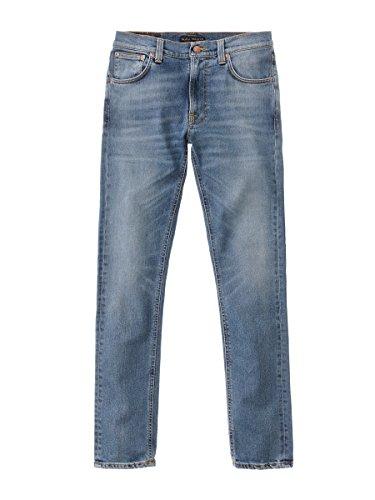 nudie-jeans-mens-lean-dean-indigo-spirit-36-x-32