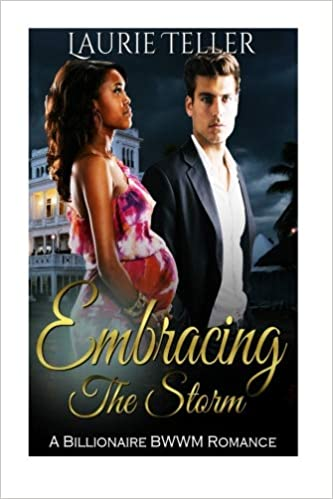 Amazon com: Romance: BWWM Romance: Embracing the Storm