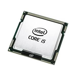 intel core i5 i5 3350p ghz processor socket h2 lga 1155 electronics. Black Bedroom Furniture Sets. Home Design Ideas