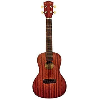kala ka mk c makala concert ukulele musical instruments. Black Bedroom Furniture Sets. Home Design Ideas