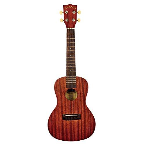 kala ka mk c makala concert ukulele buy online in uae electronics products in the uae see. Black Bedroom Furniture Sets. Home Design Ideas