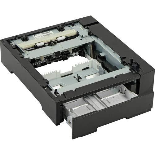 HEWCF106A - Paper Feeder for Laserjet Pro M451/M375/M475 (Certified Refurbished)