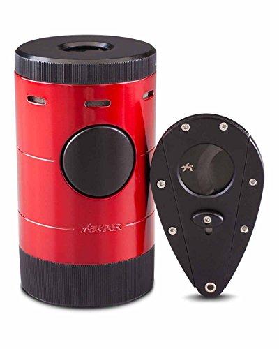 xikar tabletop lighter - 7