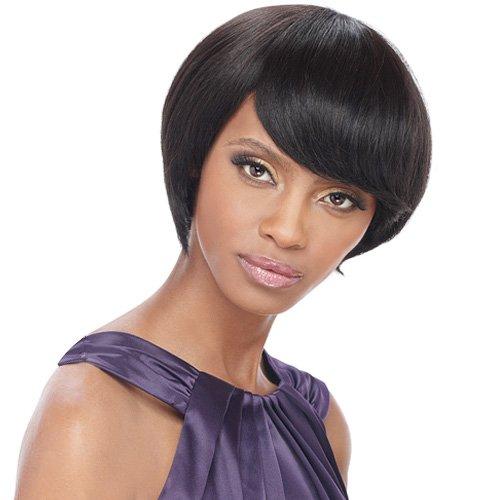 Outre Premium Duby Human Hair Wig - Tara 2•4•6