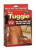The Tuggy Fuzzy Underwear