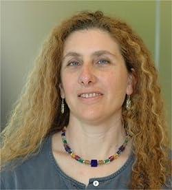 Julia Lerman