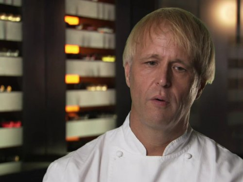 top chef masters season 4 - 1