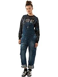 Jumpsuits, Rompers & Overalls | Amazon.com
