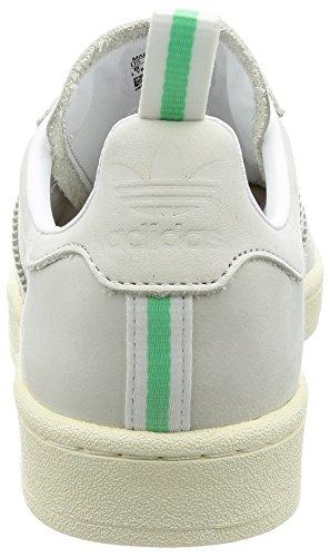ftwbla Les Chaussures Blacla Blacla Multicolore Campus Adidas Fitness De Hommes 6qv6zT