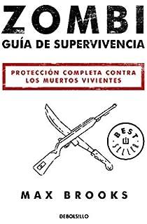 OVNI GUIA DE SUPERVIVENCIA B4P Narrativa books 4 Pocket: Amazon.es: INFANTES, RAFA: Libros