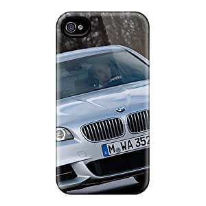 New Fashion Case Cover For Iphone 4/4s(IMe2612FRiz)