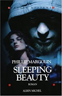 Sleeping Beauty par Margolin