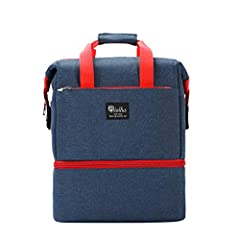 Welcome! Thank you very much for your trust and support on us,we hope you are satisfied with our service and products. Summer backpack, school bag, pocket money, private wallet bag, can be found in the store, to find your favorite bag!!! Ship...