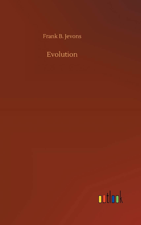 Download Evolution PDF