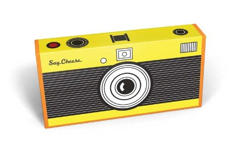 box-play-for-kids-camera-mac-n-cheese-box-stickers